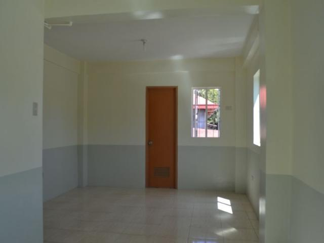 Room, Office Space And Commercial Space For Rent Near Gaisano Tabunok, Along Sangi Road