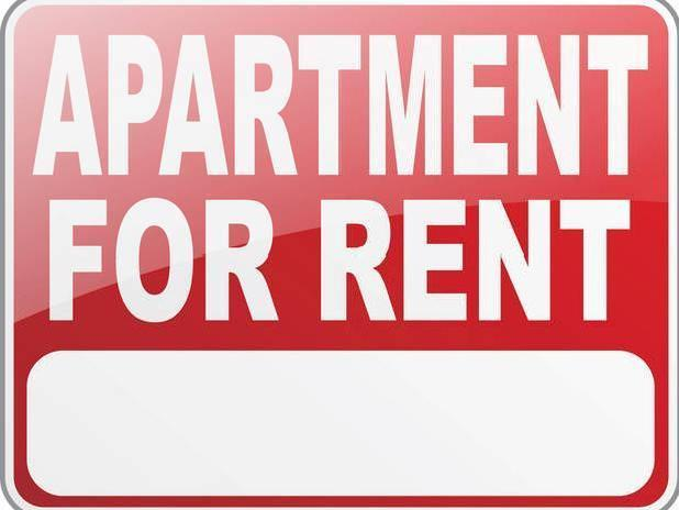 Room/apartment For Rent Ladies Only In Makati City