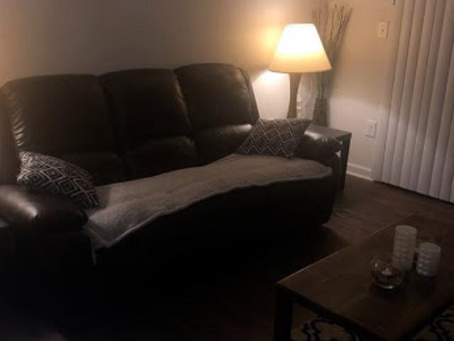 Roommate For 3bed 2 Bath Apartment North Macon
