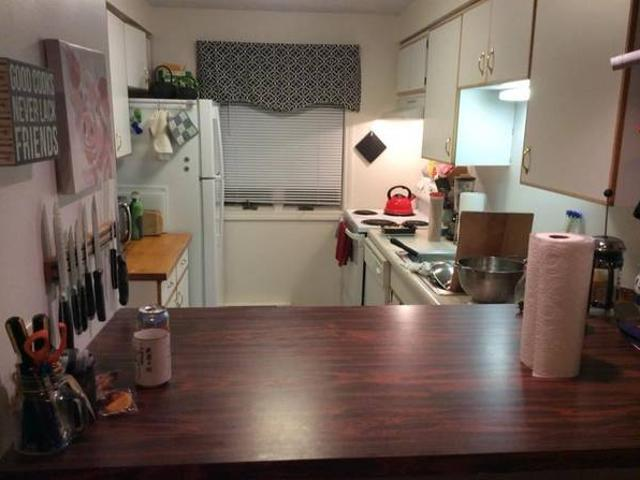 Roommate Wanted Room Is Fully Furnished Includes All Utilities. Holyoke
