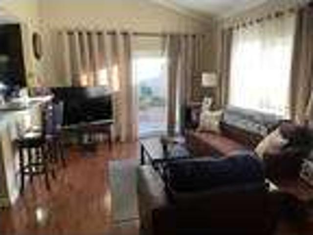 Roommate Wanted To Share 1 Bedroom 1 Bathroom House.