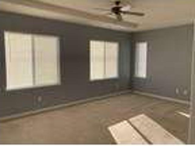 Roommate Wanted To Share 4 Bedroom 2 Bathroom House.