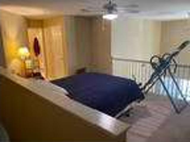 Roommate Wanted To Share One Br One Ba Condo.