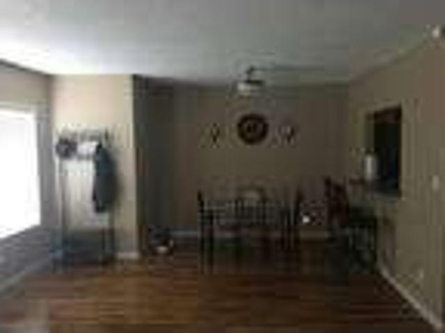 Roommate Wanted To Share Two Br One Ba Condo.