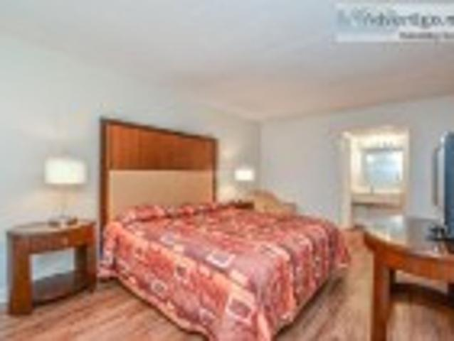 Rooms For Rent Economy Hotel