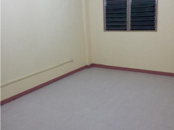 Apartment For Rent Urgello Cebu City Apartments In Dot Property Classifieds