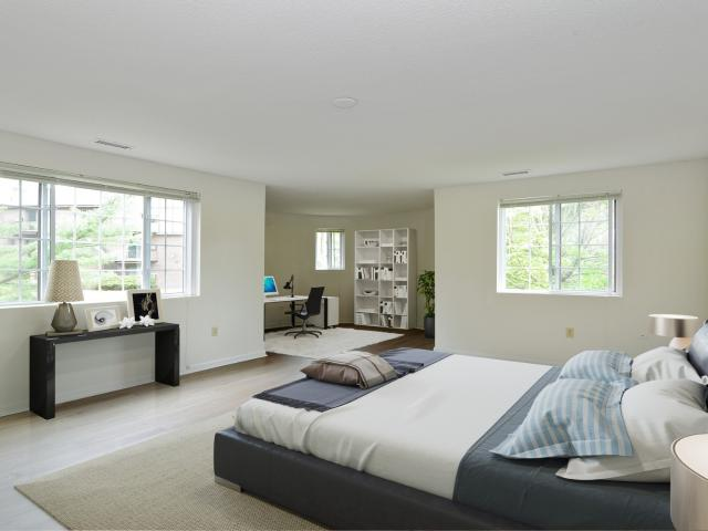 Royal Crest Warwick Apartment Homes 1 Bedroom Apartment For Rent At 42 Cedar Pond Dr, Warw...