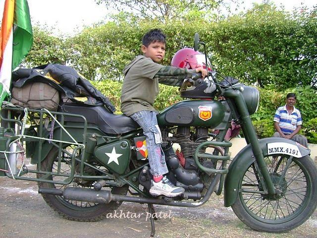 Enfield Classic 350 Used Royal Enfield Classic 350 Mitula Cars