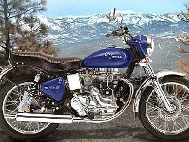 Royal enfield bullet for sale