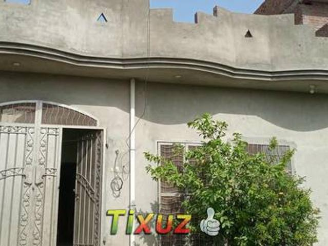 Rs 35 Lakh House For Sale