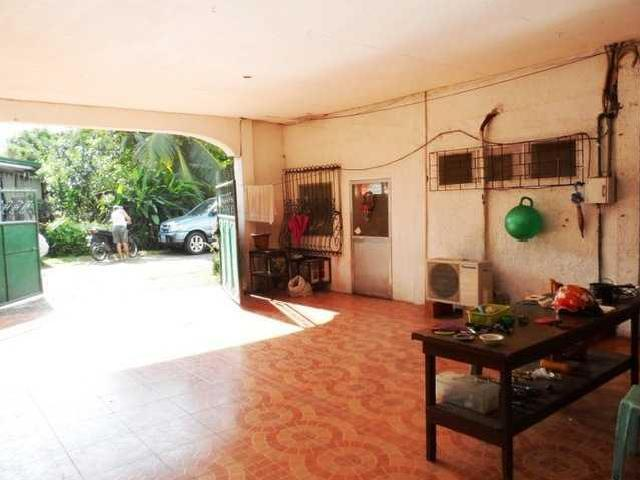 Rush For Sale: House And Lot In Silay