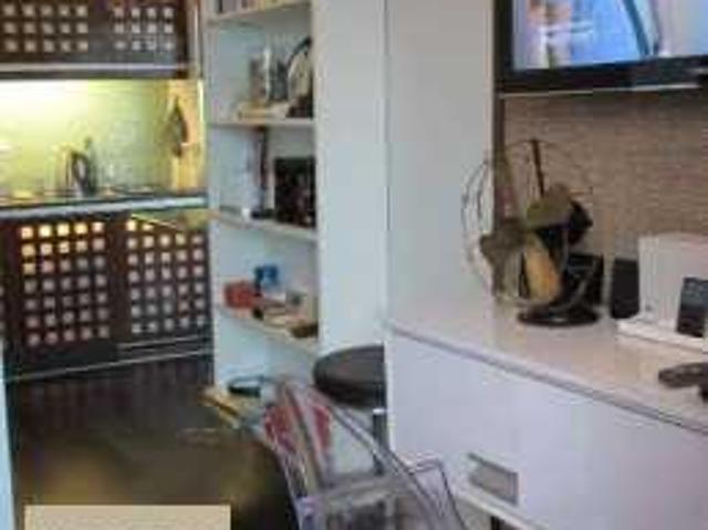 Rush Sale 2 Bedrooms Condo Unit In Ramos Tower