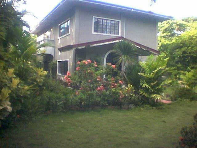 Rush Sale House And Lot Agoo, La Union 4.5m