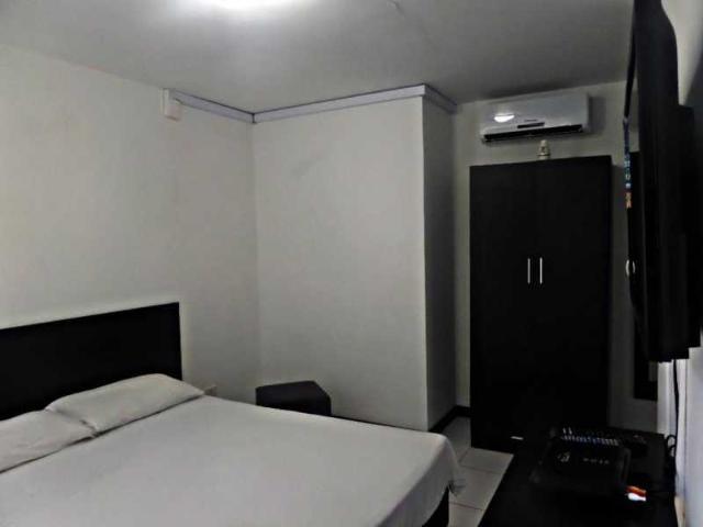 Sabana Grande Alquilo Apartamento