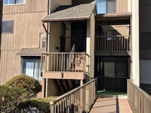 Salisbury 2.5 Ba, Beautiful Updated Condo In Canal Woods