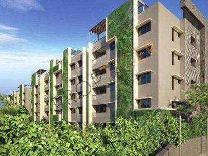 Samprat Residence New Upcoming Residential Project In Ahmedabad