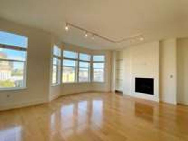 San Francisco Two Br Two Ba, Property Summary: Rent: $3,500/mo