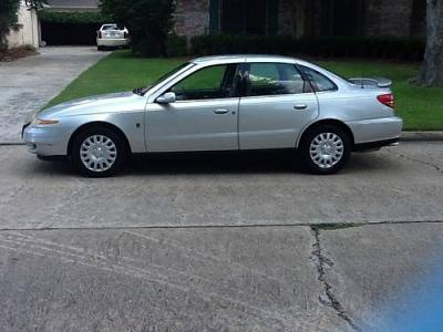 Used L200 Houston Cars In Houston Mitula Cars