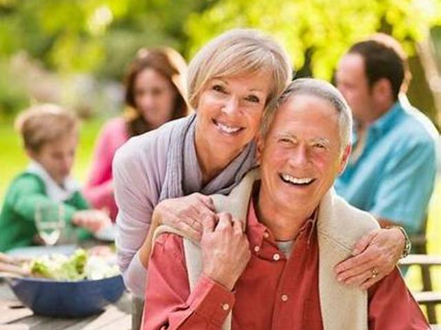 Save $6,000month In Nursing Home Costs Chambersburg
