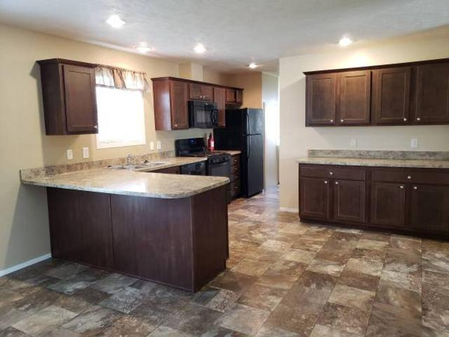 Save $money$ When You Purchase Own This Home For Only $929month Apple Carr Village