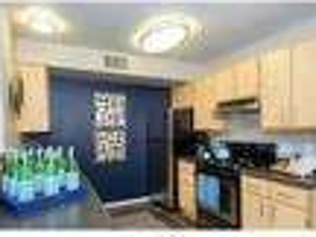 Save Money With Your New Home Elk Grove. Washer/dryer Hookups!