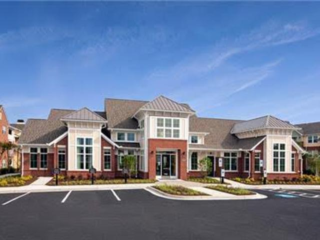 Save Money With Your New Home Glen Allen