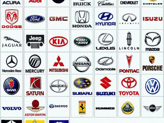 Scanner Automotriz Multimarca Diesel Y Bencineros