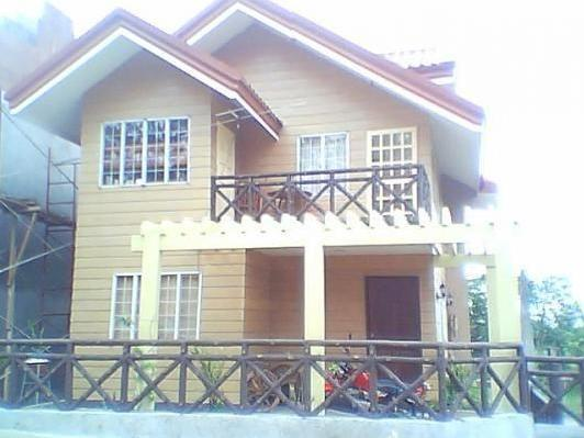_country_homes_ideal_for_vacation_homes_metro_tagaytay_philippines