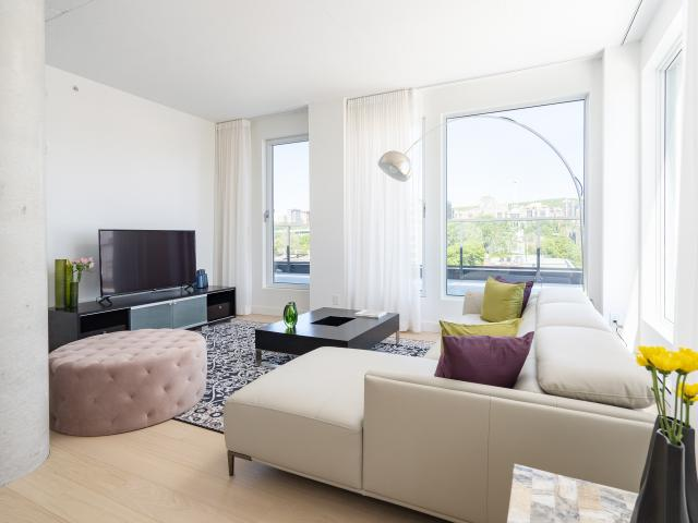 For Rent Apartments Montreal 400 Apartments For Rent In Montreal Mitula Homes