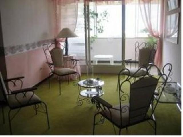 Se Alquila Apartamento Grande Para Turistas En Mérida