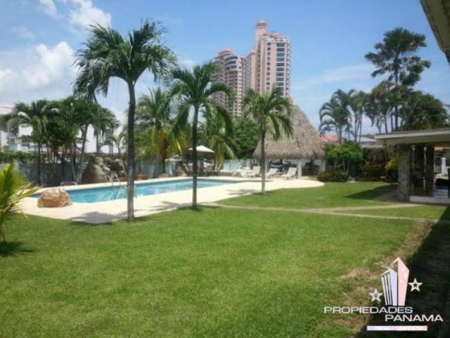32ce13e3271f6 Alquiler casas fin semana panama - casas en alquiler en Panamá - Mitula  Casas