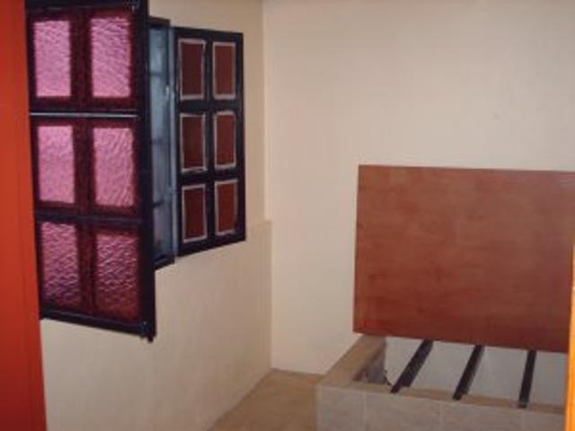 Se Alquilan Habitaciones Con Opcion A Estacionamiento En Maracay