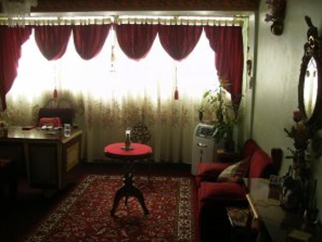 Se Vende Agradable Apartamento En La Mejor Zona De Caña De Azucar