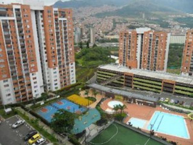 Se Vende Apartamento En El <strong>Club</strong> <strong>Residencial</strong> <strong>Puerta</strong> <strong>Madera</strong>