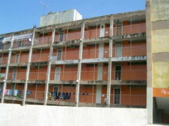 Se Vende Bello Apartamento En Trapichito Guarenas