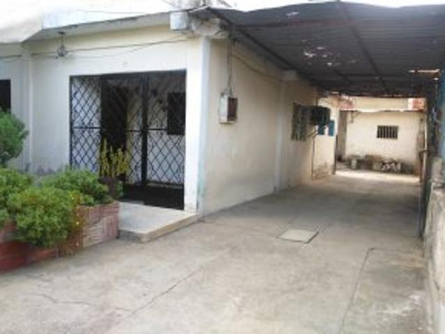 Se Vende Casa Guatire Guarenas