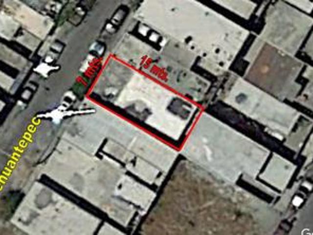 Se Vende Casa Habitacion En Santa Catarina Nvo Leon