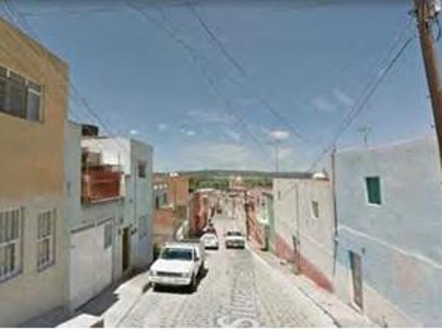 Se Vende Casa Habitacion En Valle De Guadalupe Jalisco