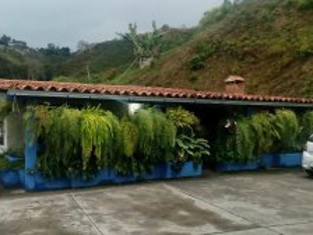 Se Vende Casa San Antonio De Los Altos