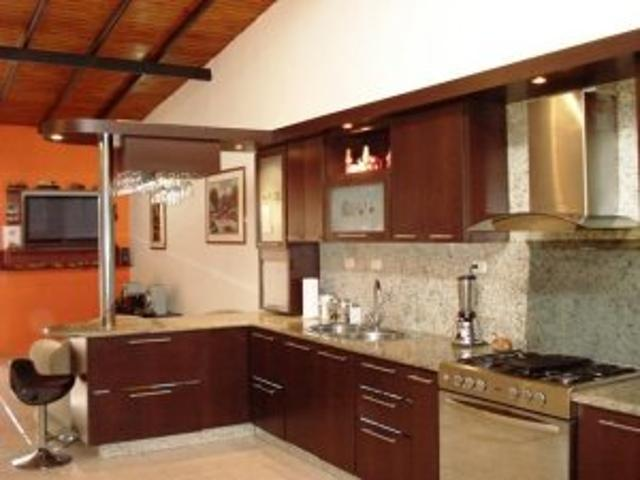 Se Vende Casa Valle De Oro San Diego Carabobo Ihd