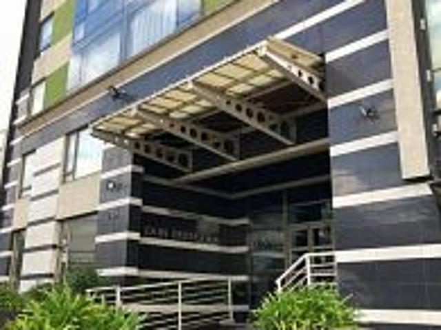 Se Vende Departamento De 130 M2 En El Centro De Los Ángeles Uf 5230