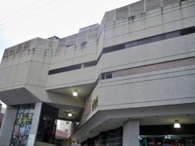 Se Vende Local Centro De Valencia Carabobo Ihd