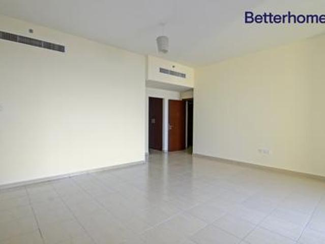 3 Br + Maid With Sea View With Balcony
