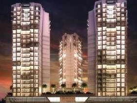 Search For The Best Property In Mumbai, Grab The Best Deals!