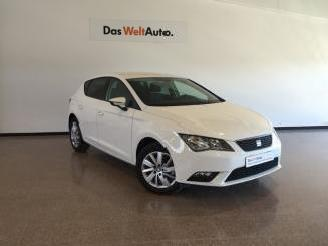 Seat leon 1 2 tsi st sp 110 cv reference plus 5p manual