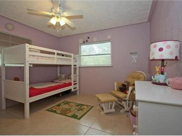 Secluded And Quiet 2 Bdrm/2bath Big Pine Key House