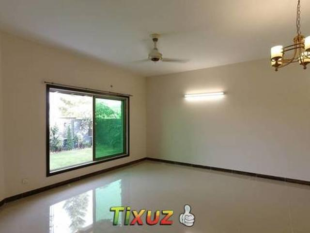 Sector G Brigadier House Is Available For Rent