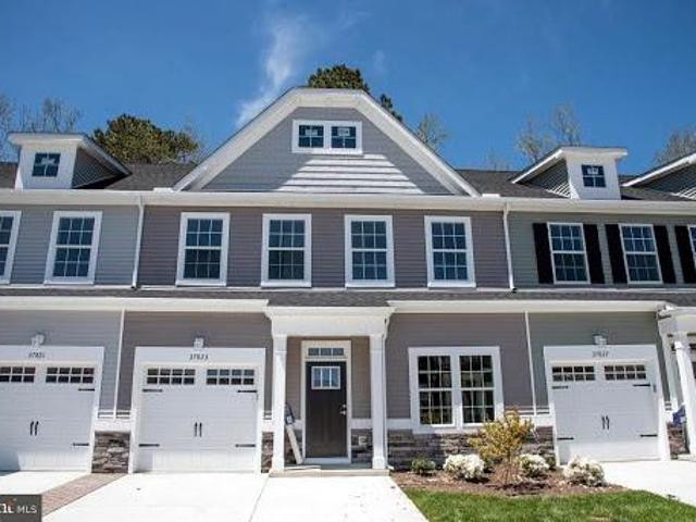 Selbyville Four Br 3.5 Ba, Open House June 6th 10am 5pm