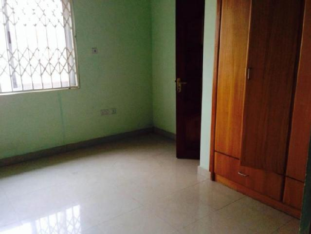 Self Contain For Rent In Akinyele