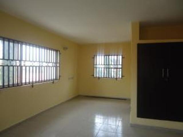 Self Contain For Rent In Ejigbo, Osun State